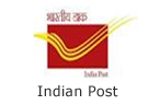 Indian Post