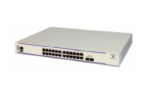 Alcatel-Lucent OmniSwitch 10K